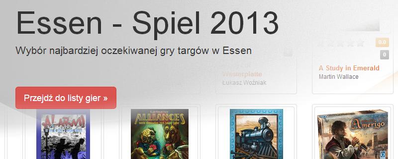 essen-2013-zp