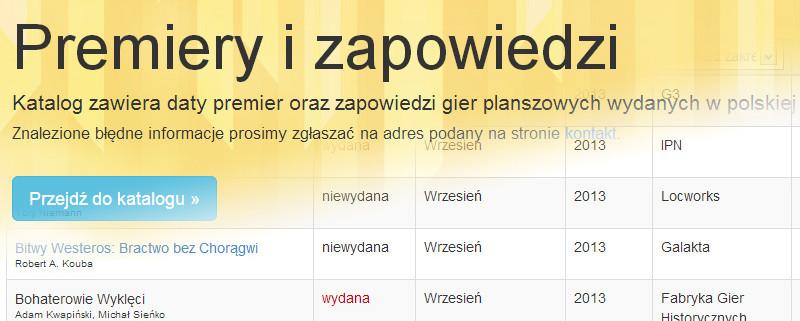 premiery-zp