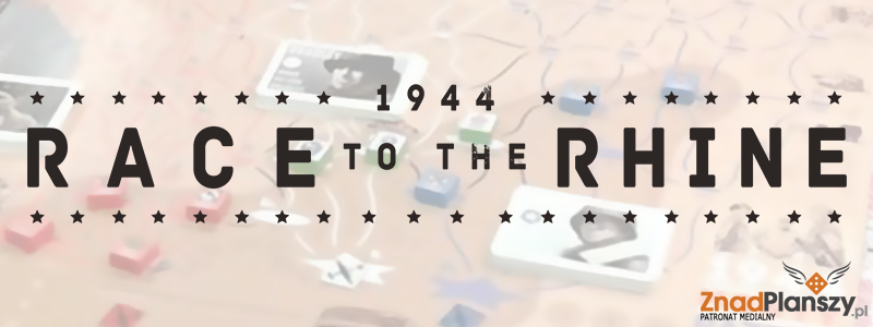 1944-Ren