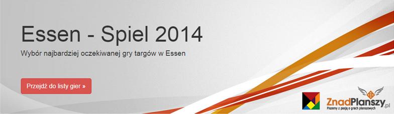 essen-2014-header