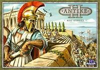 Antike II (edycja 2014)