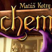 alchemicy-patronat-ZP