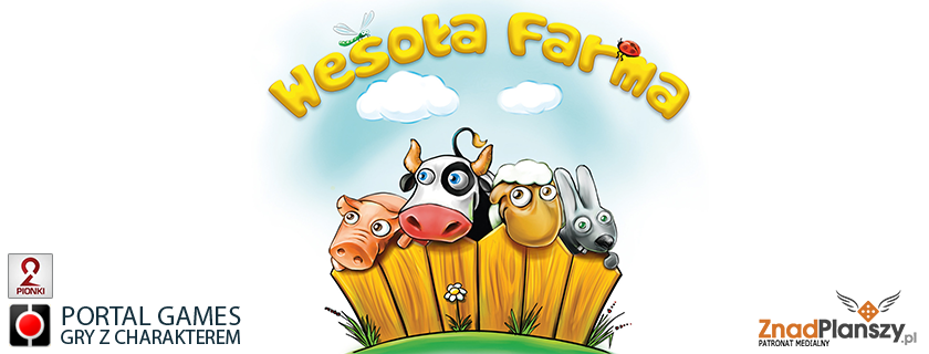 Wesola-Farma---patronat