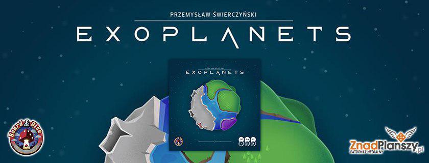 exoplanets-patronat