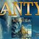 atlantyda-patronat