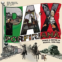 Pax Porfiriana Collector's Editionax