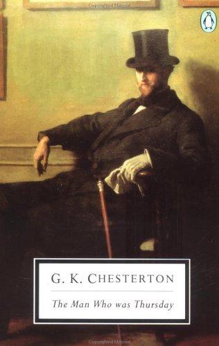 Chesterton_TheManWhoWasThursday