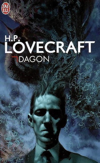 Lovecraft_Dagon