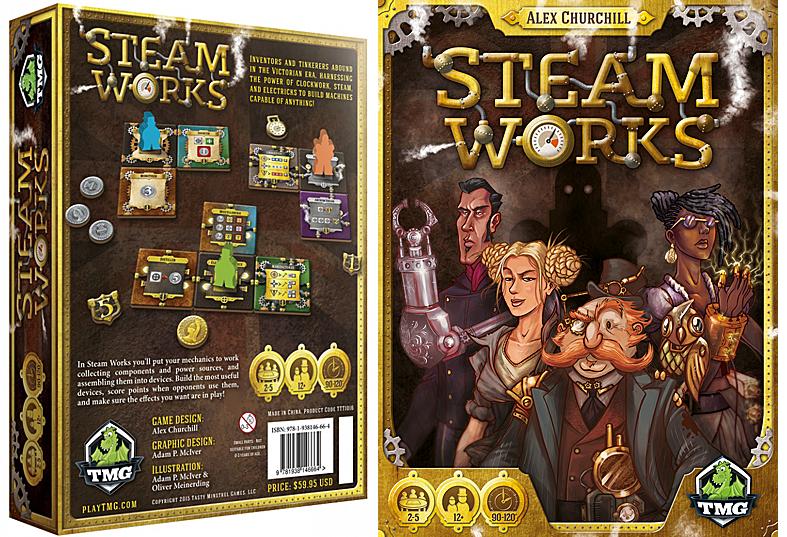 steamworks-2