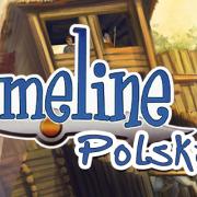 timeline-polska