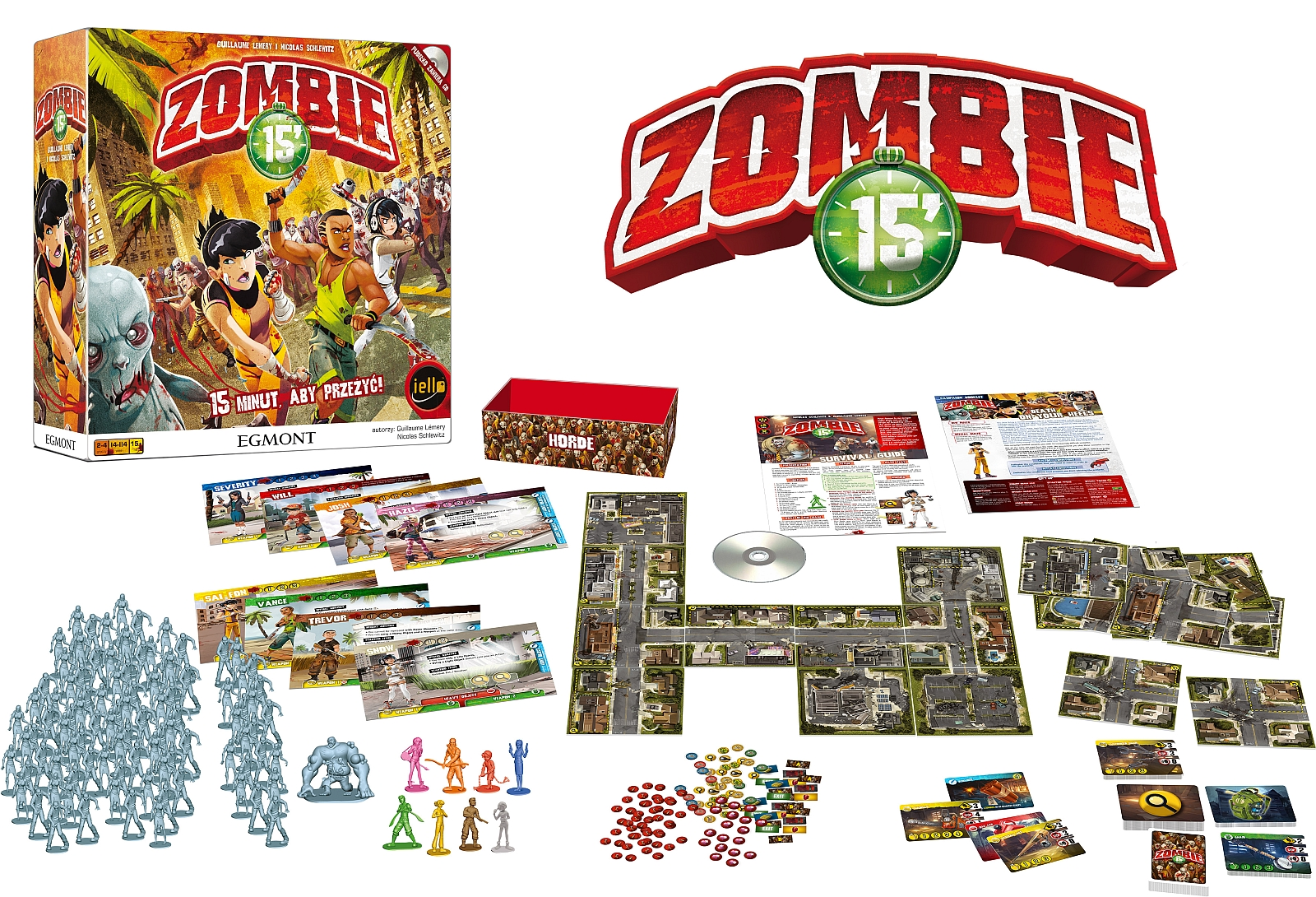 BOX-3D-Zombie-15-elementy-new