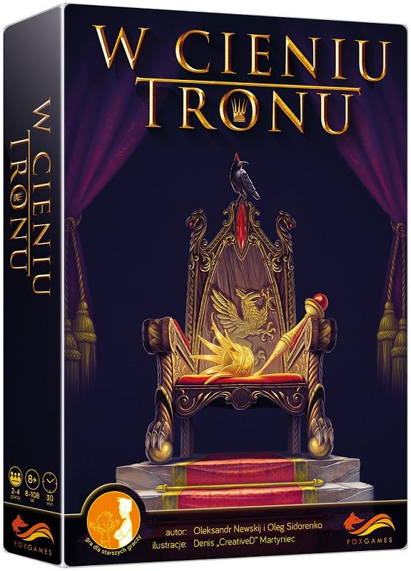 3d-box-W-CIENIU-TRONU-RGB_male