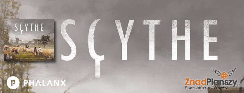 scythe-okladka