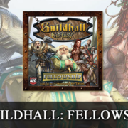 Guildhall-Fellowship-patron