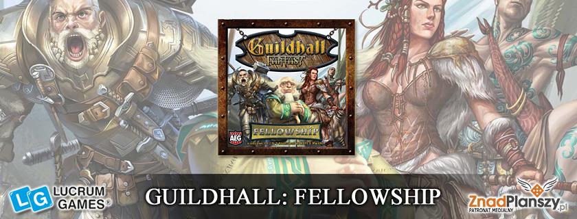 Guildhall-Fellowship-patron