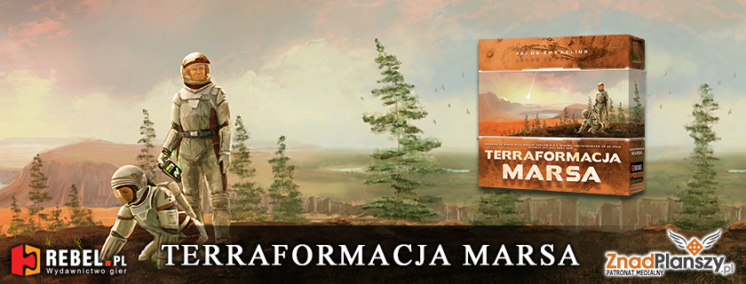 Terraformacja-Marsa-patroant
