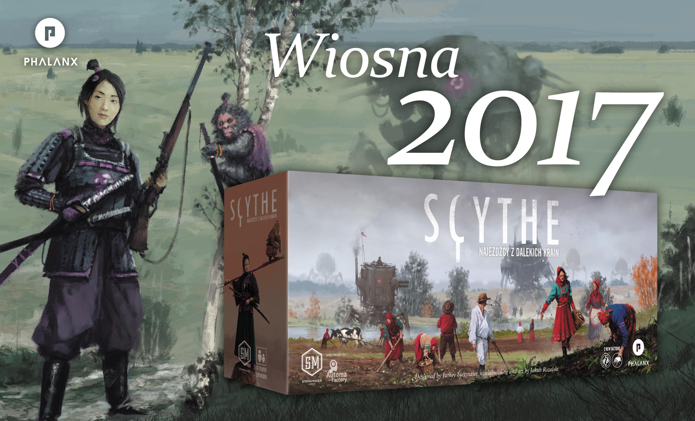 scythe_najezdzcy_reklama
