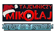 tm_text