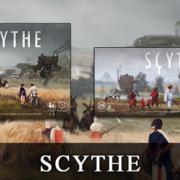 scythe-dodatek