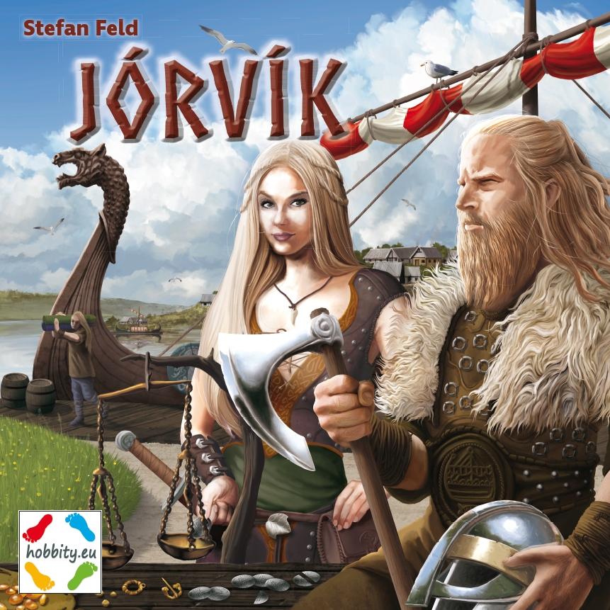jorvik_box